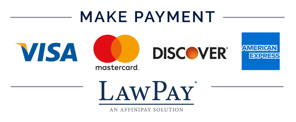 LawPay Online Credit Card Payment